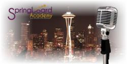 Springboard Academy PowerTalk