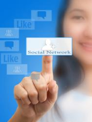 social media marketing, small business social media marketing