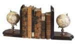 Unique Home Decor Bookend