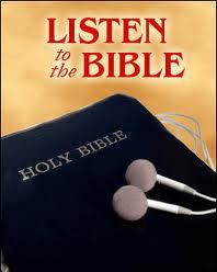 universal life church radio