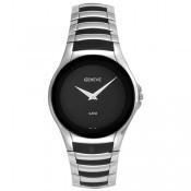 Women's & Men's Watches