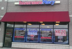 cheap car insurance quotes in Chicago Illinois