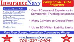 Cheap auto insurance quotes in Chicago Illinois