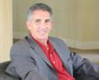 Author Steve Piacente