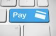 www.payments.ph