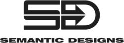 SD Logo