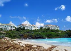 Luxury Bahamas Resort Destination - www.grandisleresort.com