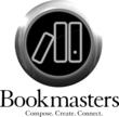 book printing services, book storage, book marketing, eBook distribution
