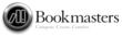 Bookmasters, Inc. book printing services, book storage, book marketing, eBook distribution
