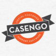 The Casengo Logo