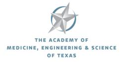 TAMEST Logo