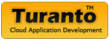 Turanto to Exhibit at SiliconIndia Cloud Developer Conference