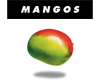 mangos agency advertising marketing branding strategy creative interactive digital websites