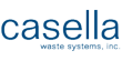Casella Waste Systems