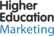 Higher Education Marketing to Present Webinar: Student Recruitment for...