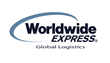 Worldwide Express Shares Insight on Key 2014 Holiday Shipping Trends