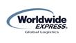 Joel Clum Joins the Worldwide Express Executive Team