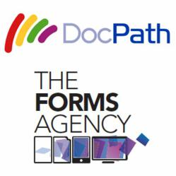 DocPath& TheFormsAgency Join Forces