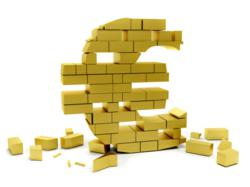 Monetary Support Won't End Eurozone Crisis; Special Report by Leading Financial e-Letter Investment Contrarians