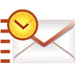 SendLater - free automatic email scheduler and email follow up add-in for Microsoft Outlook.