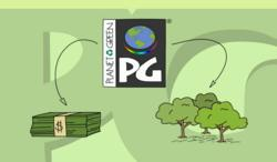 Planet Green Recycle Provides Cash for Your Cause & Helps Save the Environment