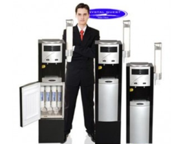 Water Coolers and Water Filters by Healthy Water in Life