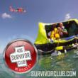 ACR Electronics Introduces SurvivorClub. Survivors to Promote Safety...