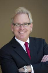 Brian Chase, Bisnar Chase, attorney, auto defects expert