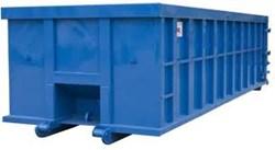 Dumpster Rentals in Columbia, SC
