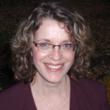 Dr. Alla Kirsch, Travel Medicine Specialist