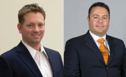 Southland Industries Appoints New Leaders Within Two Divisions