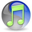 SuperSync 5 Syncs iTunes Libraries, adds Advanced iTunes Match Support
