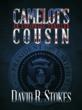 New Novel Tells the Story of a Soviet Spy Near the Heart of the...