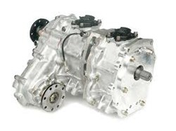Used Oldsmobile Transfer Cases