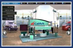 Trucking Virtual Job Fairs - Inside the Job Fair