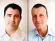 140 Proof Expands Executive Team to Build on Lead in Social...
