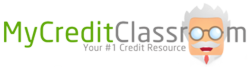 MyCreditClassroo.com provides great information on a wide range of topics including personal loans, credit cards, credit repair, health insurance, life insurance, and personal loans.