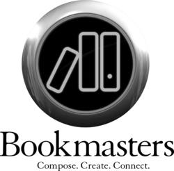book printing services, book storage, book marketing, eBook distribution