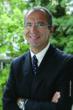 Jean-Marc Vogel devient Président d'OSRAM France
