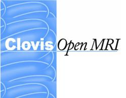 Clovis Open MRI and Breast Cancer Awareness Month