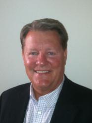 Richard J. Gunderson