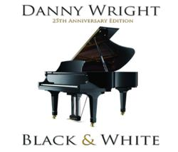 Top 10, Best-Selling PIano Music by Danny Wright