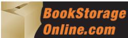 BookStorageOnline.com
