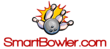 "SmartBowler Pro Shops Shows They Are Up To The ""Challenge""; Offers a..."
