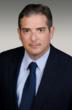 Francisco Castro Joins Holland & Hart's Intellectual Property Practice