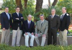 AZ Perio doctors
