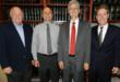 Nashville CPA Firm Byrd, Proctor & Mills Joins Regional CPA Firm...