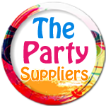 The Party Suppliers