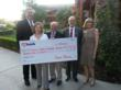 U.S. Bank donates $7,500 for Inland Empire financial education