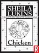 Chicken by Sheila Lukins